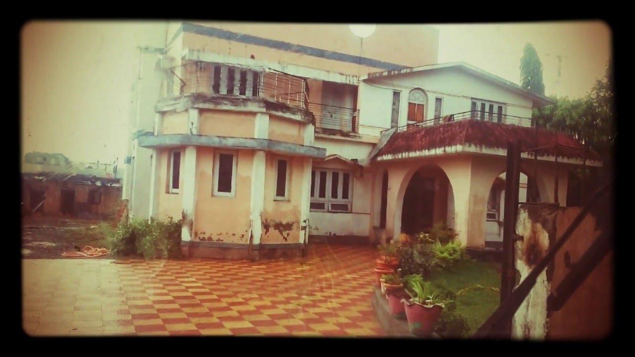 Shiv Giri House Ausa Latur Maharashtra India