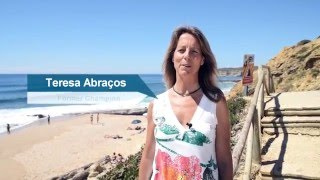 Portugal Litoral Surf Guide | Webisode 5: Ericeira