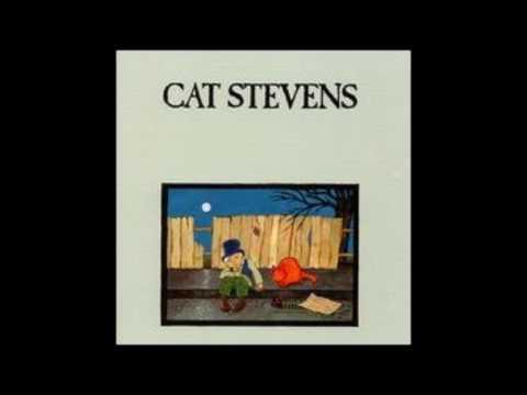 Cat Stevens   Teaser & The Firecat   07   Morninig Has Broken
