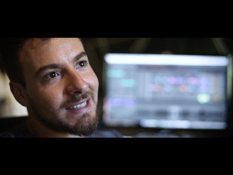 Entrevista Jim Hast para The Loft Music Academy