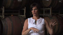 OSU and the Oregon wine industry