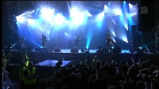 Lamb of God - Vigil (Live 2007)