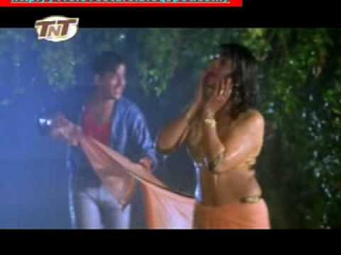 shagun bhojpuri rain song - YouTube