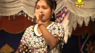 Laxman Murmu   Tara Monadah