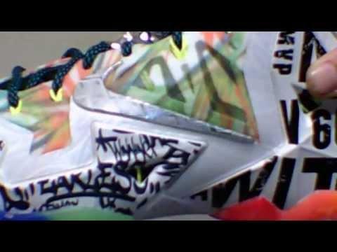 nike-lebron-11-xi-what-the-colorway-breakdown-|-deadkicks.com-hd-review-#1-|-wtl-colourway-breakdown