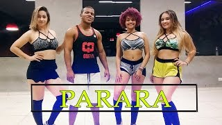Baixar Parara - MC Gustta, MC Japa e MC Lukkas   Coreografia / Choreography KDence