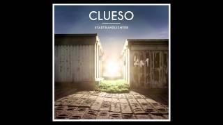 Clueso - Lass den Kopf nicht hängen