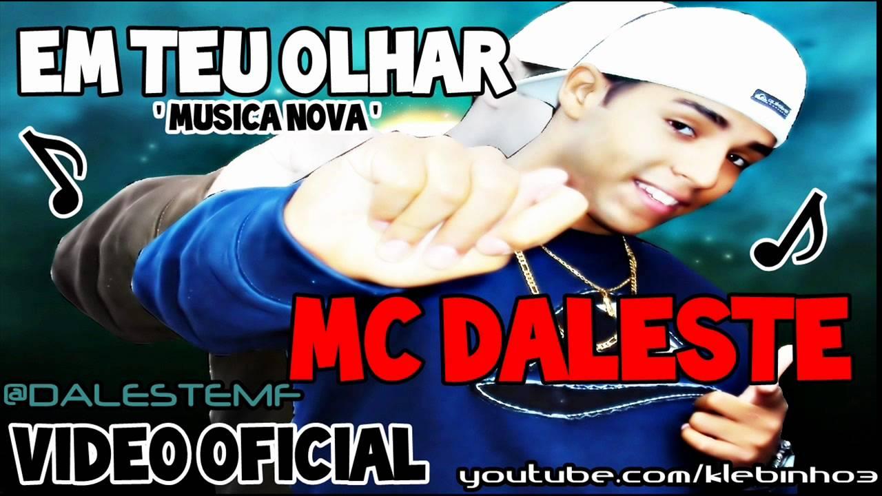 GRATIS MP3 OUVIR BAIXAR DO E MUSICAS EM DALESTE MC