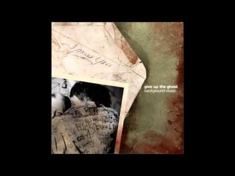 American Nightmare - AM/PM w/Lyrics
