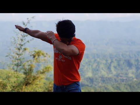 Road Trip-Jampui To Dharmanagaar