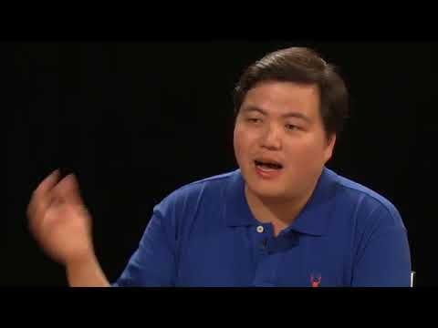 UNIKE Project: Interview with Professor Wei Shen