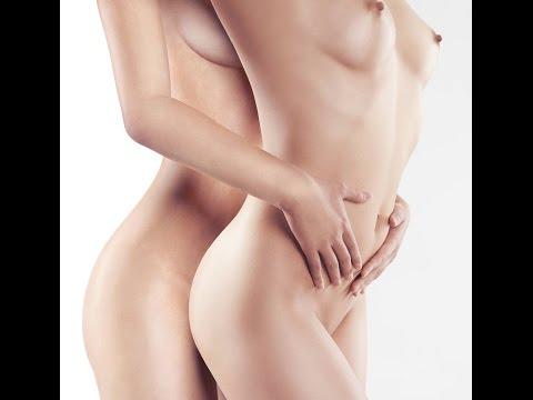 9 Fakten über Sex: In welchen Punkten sich Frauen und Männer wirklich unterscheiden