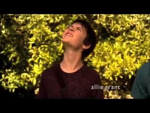Alexander Gould  Video  Airplanes