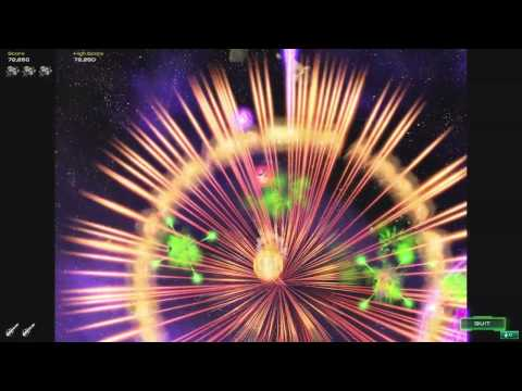 Lost Viking Walkthrough - Starcraft 2: Wings of Liberty