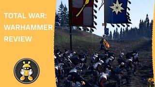 Total War: Warhammer Review PC gaming at it