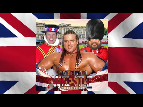 STW #102: The British Bulldog