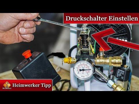 Kühlschrank Verdichter Aufbau : Druckluft kompressor test 2018 u2022 die besten druckluft kompressoren
