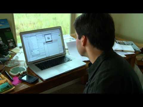 Long-Form Journalist Peter Hessler: 2011 MacArthur Fellow | MacArthur Foundation