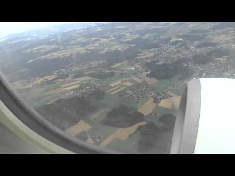 Flight over Switzerland - Flug über die Schweiz - CC BY-NC-SA Royalty Free