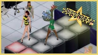 The Sims: Superstar (Part 8)