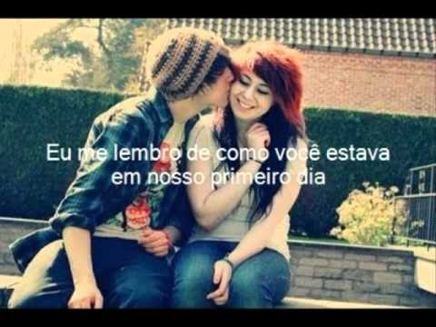 Boys Like Girls - Two Is Better Than One - legendado