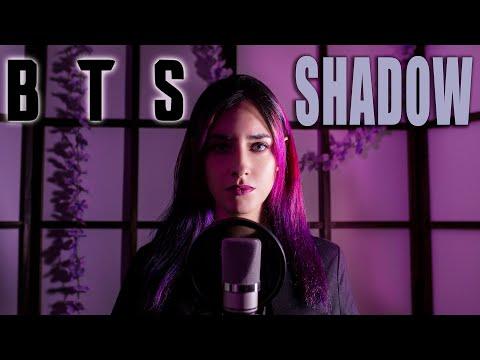 BTS - Interlude: Shadow (En Español) Hitomi Flor
