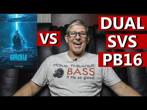 dual-svs-pb16-subwoofers-vs-godzilla-king-of-the-monsters
