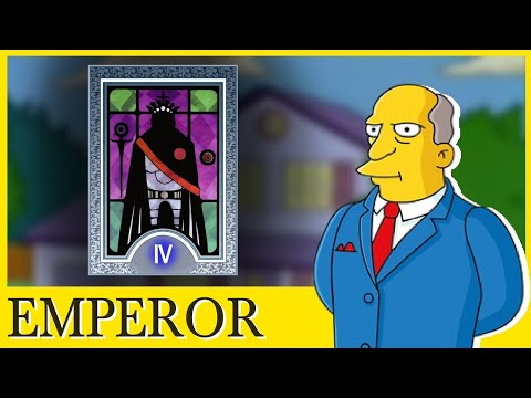 Steamed Hams but its a Persona 4 Social Link