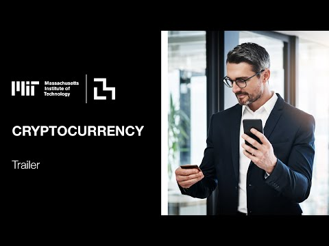 mit-media-lab-cryptocurrency-|-course-trailer