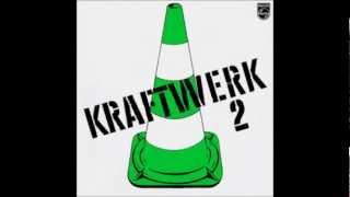 Kraftwerk - Kraftwerk 2 - Spule 4 HD
