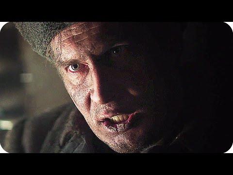 PANFILOV'S 28 Full online (2016) Russian War Drama