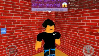 ROBLOX SAD LOVE CHEAT STORY