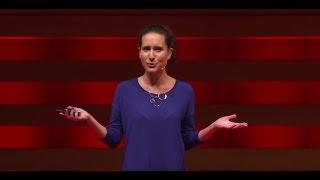 Women's Sexuality Isn't 'Complicated' | Sarah Barmak | TEDxToronto