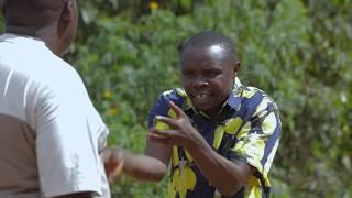 papa-sava-ep61-ineza-yawe-by-niyitegeka-gratien-rwandan-comedy