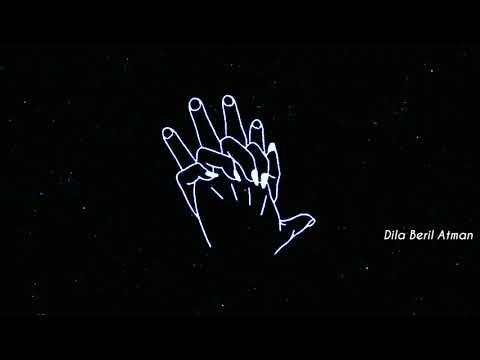 ♡ Fornicras - Enough Türkçe Çeviri ♡ indir