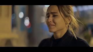 Rauf Faik   я люблю тебя Official Video
