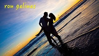 Ron Gelinas - Embrace - Vocal Chill [FREE DOWNLOAD]