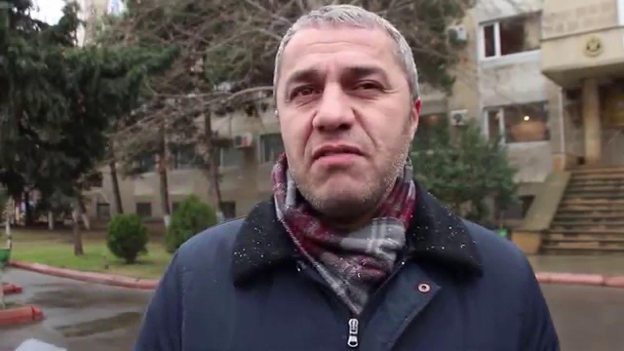 Fuad Qəhrəmanlı ev dustaqlığına buraxılmadı