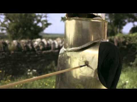 Технологии Богов. Древние открытия (часть 35 из 116)