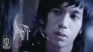 D'MASIV - Diantara Kalian (Official Video)