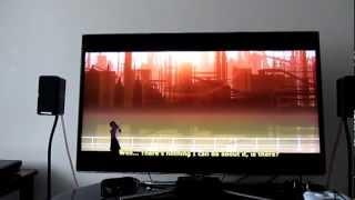 Bakemonogatari - Aniplex USA Blu-Ray unboxing
