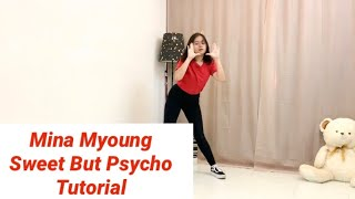 Watch my dance cover! https://youtu.be/DnMF_vSB2Pk I hope this will...