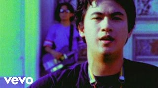 Download Eraserheads - Julie Tearjerky MP3 song and Music Video