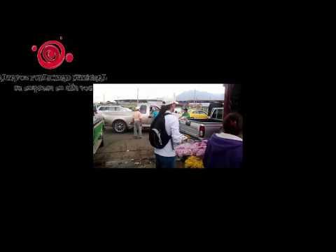 advertising campaing colombia / campaña publicitaria en colombia