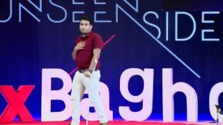 Survivors Stories   Survivors   TEDxBaghdad