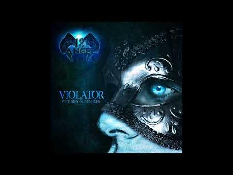 13th Angel Violator- Features and Remix Album  Intro