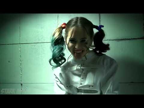 the-joker-origin-1st-teaser-trailer-2018-jared-leto-margot-robbie-hd-dc-comics-movie