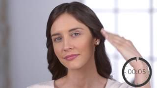 Westmore Beauty 2-Minute Hollywood Eyes