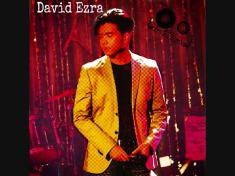 David Ezra - You (Cover)