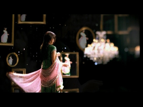 Lux Soap - Dus, Directed By Asim Raza (The Vision Factory)